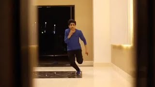 Download شكلي من ينسرق جوالي😂👆😱 Video