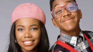 Download What These Family Matters Actors Look Like Today Video