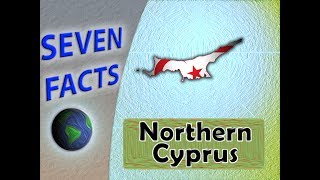 Download 7 Facts about Northern Cyprus Video