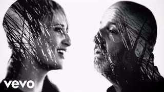 Download BLØF - Zoutelande ft. Geike Arnaert Video