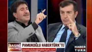 Download ATATÜRK Dilini Yakar Video