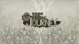 Download Original Journey - Sci-Fi Vegetable Roguelike Shooter with Mechs? Video