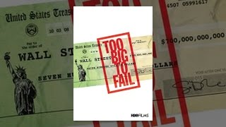 Download Too Big to Fail Video