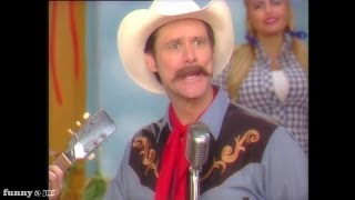 Download Cold Dead Hand with Jim Carrey Video