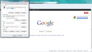 Download How to make Google your homepage-Make Google my homepage on chrome,Firefox,Internet Explorer 2016 Video