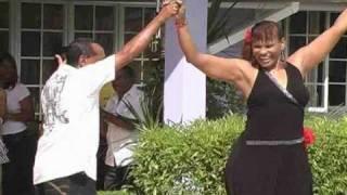 Download Francisca Allard & Heeralal Rampartap - Parosin Video