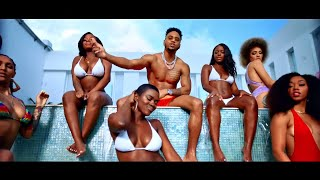 Download Trey Songz - Chi Chi feat. Chris Brown Video