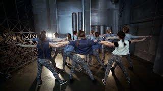 Download Targo - Hustle // Choreo by Shoshina Katerina // #пашатынестойживешь Video