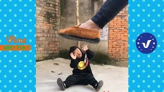 Download Funny Videos 2017 ● People doing stupid things P53 Video