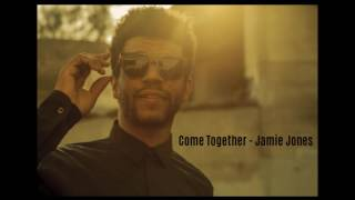 Download Jamie Jones ft. The Beatles - Come Together (Remix) Video