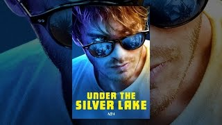 Download Under the Silver Lake Video