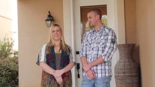 Download House Hunters Video