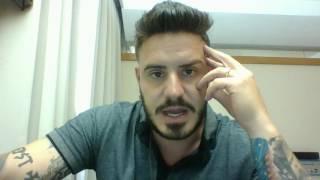 Download Como organizar os estudos de Língua Portuguesa? - Pablo Jamilk Video