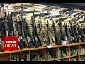 Download Las Vegas shooting: Paddock may have planned to escape - BBC News Video
