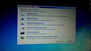 Download HOW TO FACTORY RESTORE YOUR COMPUTER!! Video
