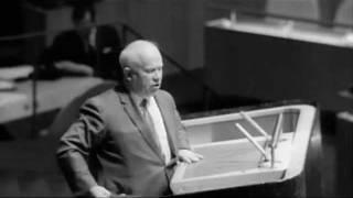 Download Robert S. McNamara reflects on the Cuban missile crisis, McNam et al. Video