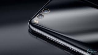 Download Best Phones 2017 with Snapdragon 835 Video