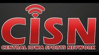 Download CIML Varsity Basketball SE Polk at Dowling Video