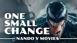 Download The Venom Villain Revamp Video