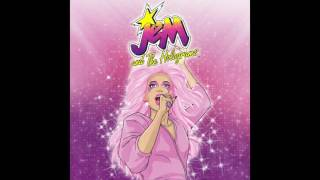 Download Jem & The Holograms - Gettin' Down To Business (Mastertape/HQ) Video