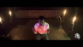 Download Yung Bleu - Chainz n Rangz Video