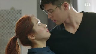 Download Top 20 Rich guy, Poor girl Korean Dramas of All Times Video