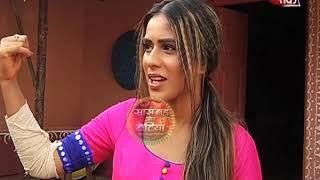 Download Ishq Mein Marjavan: Aarohi's NEW HERO! Video