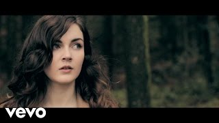 Download Greywind - Afterthoughts Video