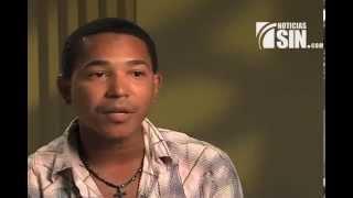 Download Supuesto excobrador de peajes de drogas acusa a miembros de DNCD Video