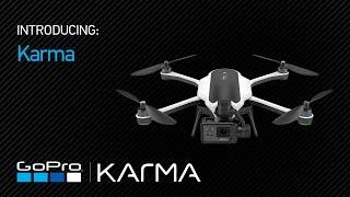 Download GoPro: Introducing Karma Video