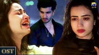 Download KHAANI Full Song - HD | HAR PAL GEO Video