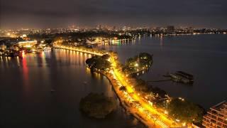 Download Dự án chung cư ″hot″ nhất khu vực phía Tây Hà Nội - Sunshine Riverside Tây Hồ (Phần 1) Video