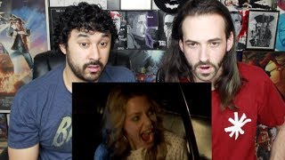 Download HAPPY DEATH DAY TRAILER REACTION & REVIEW!!! Video