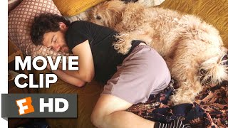 Download Dog Days Movie Clip - It's Too Early (2018) | Movieclips Coming Soon Video