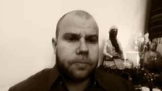 Download LOS AMARRES PROVOCAN ALEJAMIENTO DE TU EX ???? Video