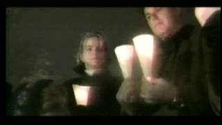 Download Worldwide Candle Lighting Video Video