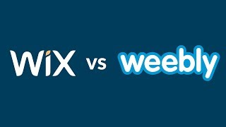 Download Wix vs Weebly: Which Website Builder Should You Use? Video