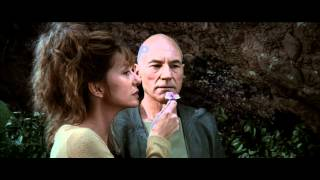 Download Star Trek IX: Insurrection - Trailer Video