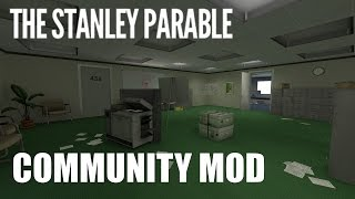 Download The Raphael Parable (Community Mod) - You can do LITERALLY ANYTHING Video