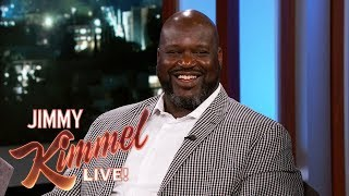 Download Shaq on Lakers vs Clippers, Kobe Bryant & Charles Barkley Video