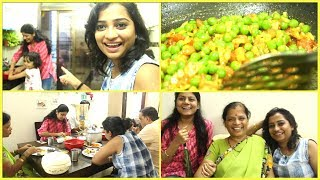 Download My Mom Sharing REALITY DIFFERENCE Between BAHU & BETI - UNPLANNED THINGS \ INDIAN MOM ON DUTY Video