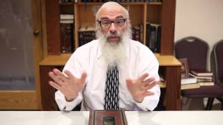 Download Where is Moshiach? Video