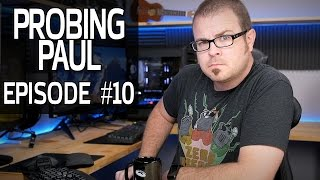 Download Buy Skylake Now or Wait For Kaby Lake? - Probing Paul #10 Video