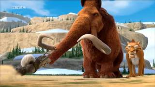 Download Ice Age Jäger der verlorenen Eier Video
