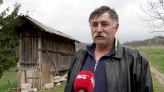 """Download Pusta Krajina: """"Što se mještana tiče, mještana nema!"""" Video"""