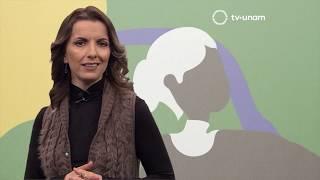 Download INVENTARIO 20.1 FIL GUADALAJARA LIBROS Video