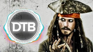 Download 【Dubstep】EH!DE - Captain Jack Sparrow Video