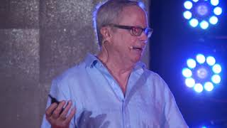 Download Are you out of your mind? | David Allen | TEDxCuracao Video