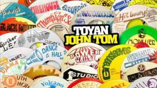 Download John Holt VS Toyan (Sweetie Come Brush Me) Video