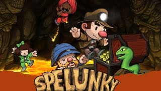 Download Spedunky Video